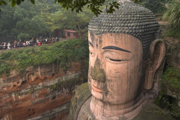 32acea193e5e73aa1549c75e85f95c41-grand-buddha