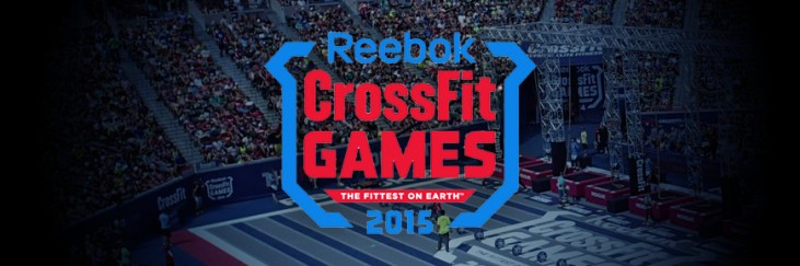 reebok-crossfit-games-2015-870x290